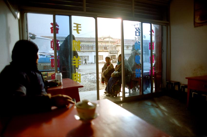 muslimrestaurantthumb.jpg