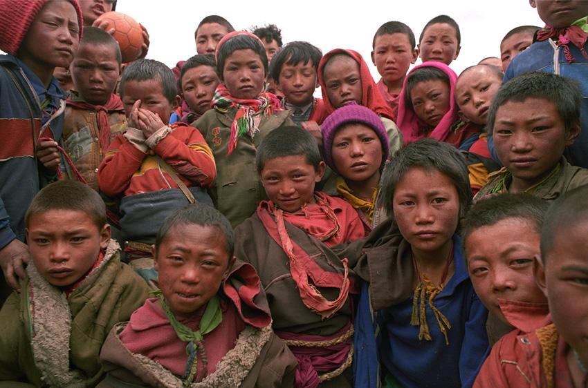 nomadschool.jpg