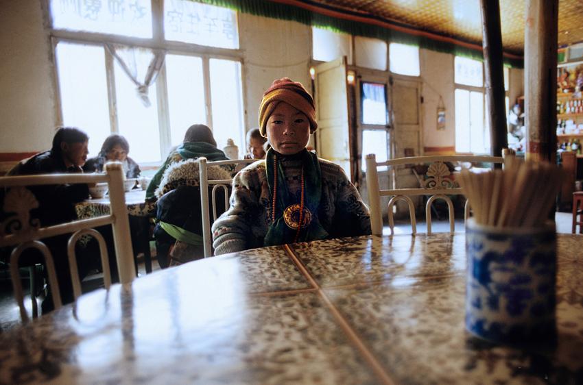 tibetanrestaurant.jpg
