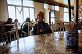 tibetanrestaurantthumb.jpg