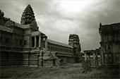 templethumb.jpg
