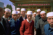 huimuslimschoolthumb.jpg