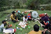 picnicthumb.jpg