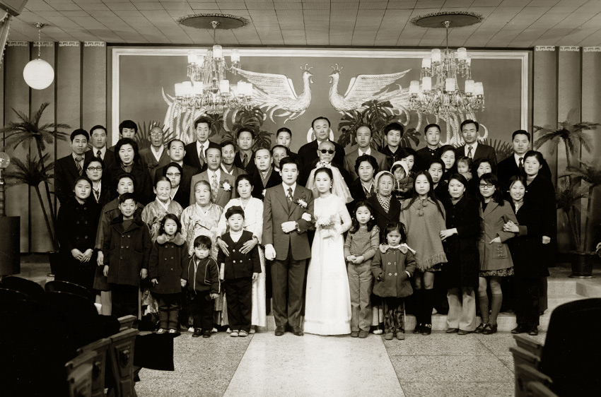 yunwedding.jpg