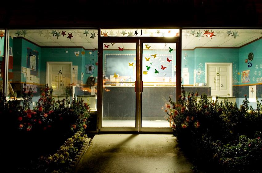 butterflyroom.jpg