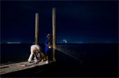 nightfishingthumb.jpg