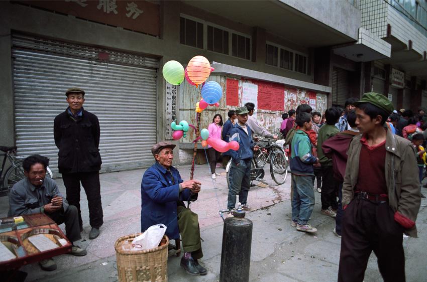 balloonseller2.jpg