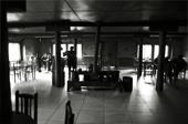 restaurantthumb.jpg