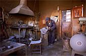 blacksmiththumb.jpg