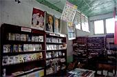 bookstorethumb.jpg