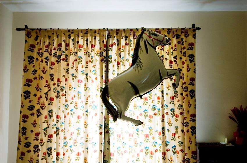 horseballoon.jpg