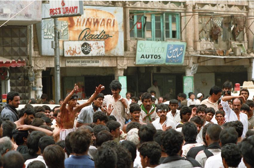 Muharram2.jpg