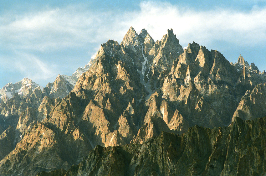 mountainatpassu.jpg