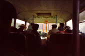 busfromsongpanthumb.jpg