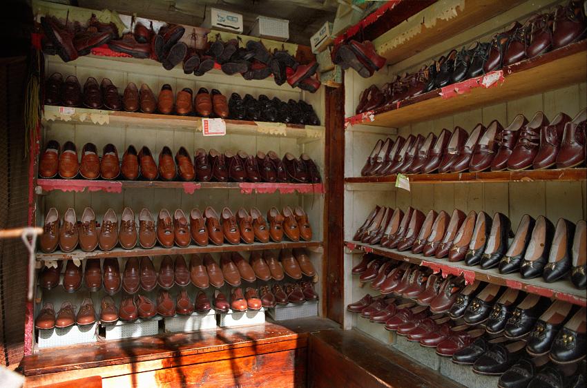 shoestore.jpg