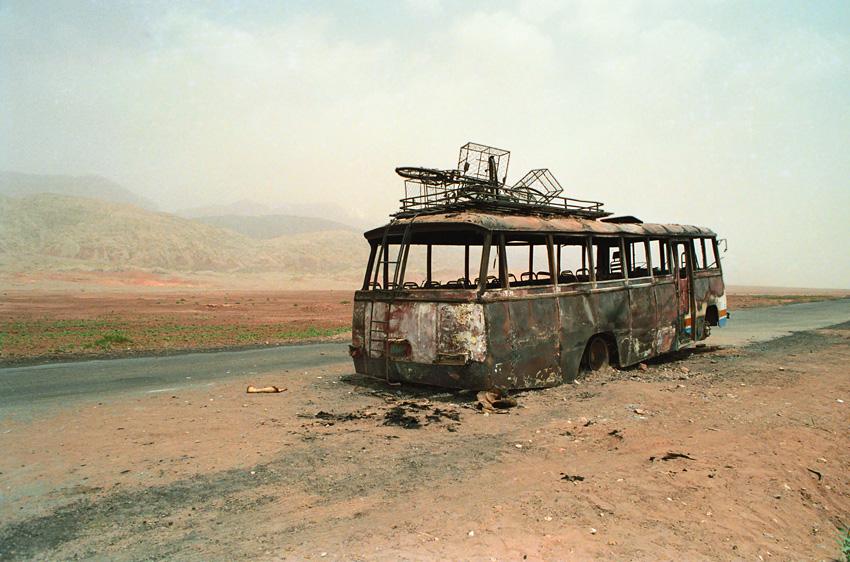 burningbus.jpg