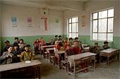 classroomthumb.jpg