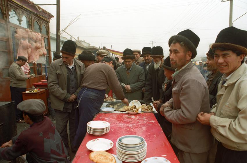 dumplingmen2
