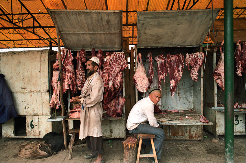 meatmen.jpg