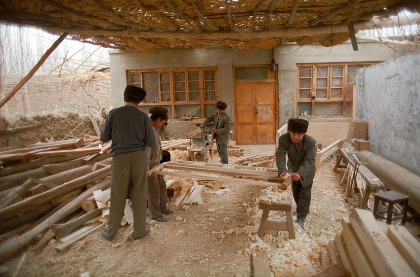 woodworkers.jpg