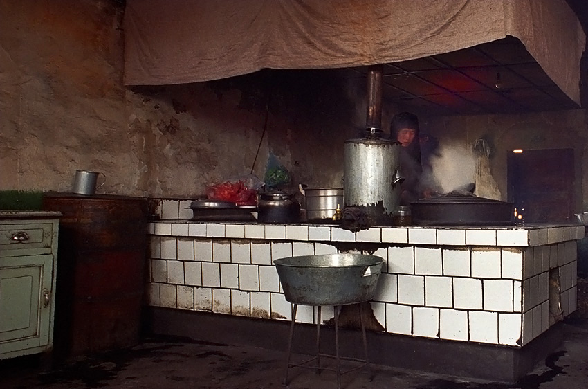 muslimrestaurant.jpg