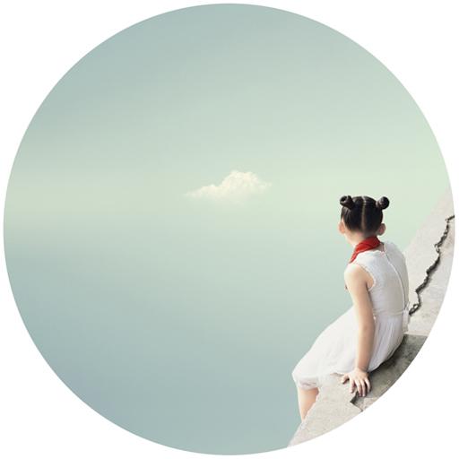 Liu-XiaoFang.jpg