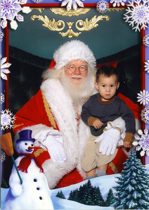 2006Santa-bummed.jpg