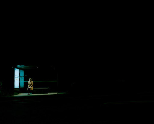 Busstop14cm.jpg
