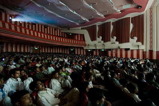 Maratha-Mandir-Auditorium.jpg
