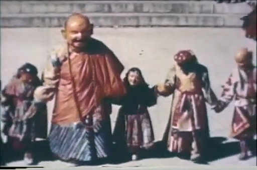 OSS-tibet-film.jpg