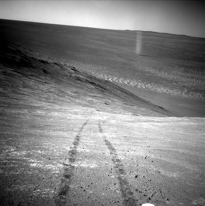 Opportunity-Dust Devil-Mars.jpg