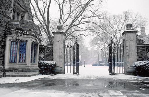 Pton-winter-002.jpg