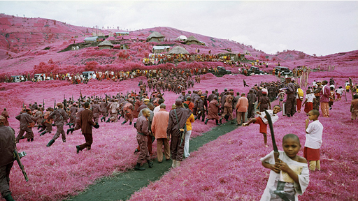 Richard-Mosse.jpg