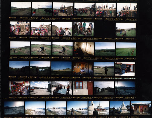 amdocontactsheet%2323small.jpg