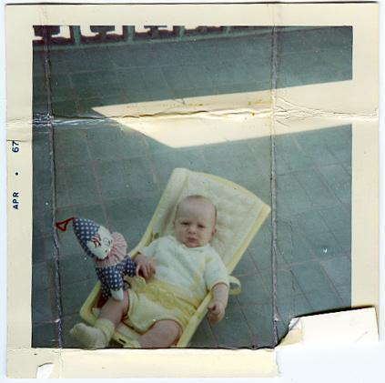 april1967.jpg