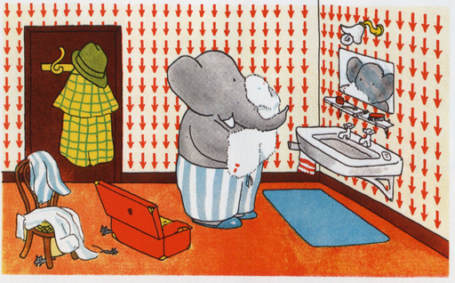 babar-wallpaper.jpg