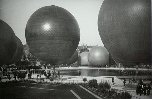 balloons-2.jpg