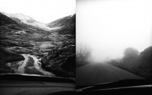 bertteunissen-road-x.jpg