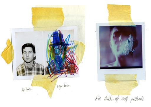 bookofselfportraits.jpg