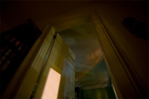 ceilingnightpatters.jpg