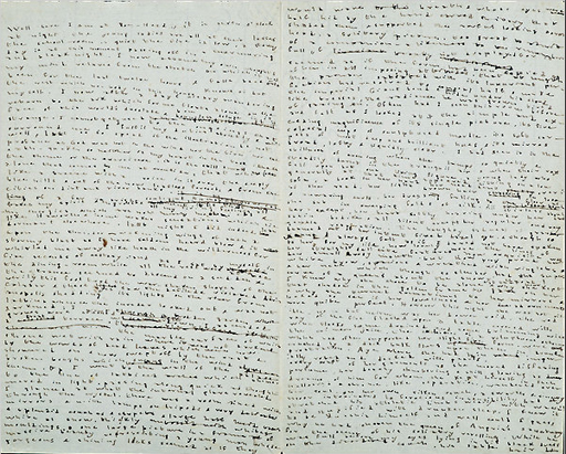 charlotte-bronte-had-tiny-handwriting.jpg