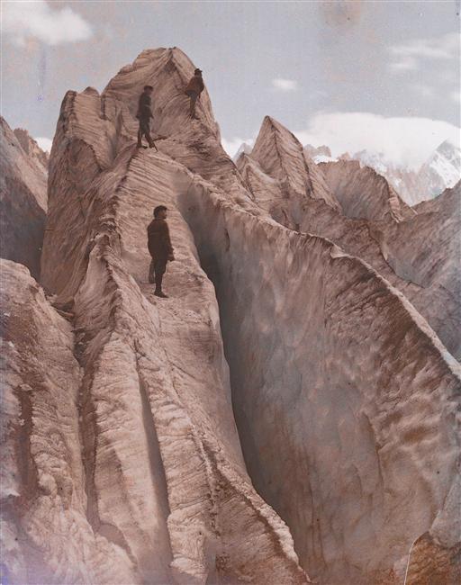 climber-gimpel.jpg