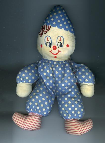 doll-1967-raul.jpg