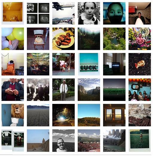 flickrfavorites7-7.jpg