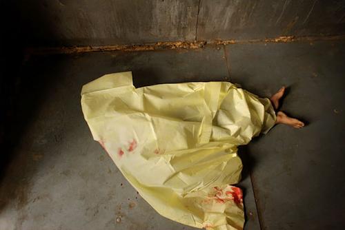 iraqi-dead-boy.png
