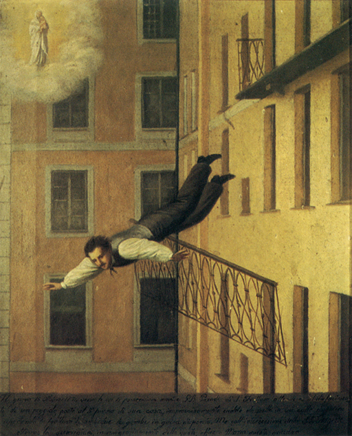 Man-falls-from-balcony.jpg