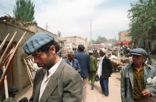 kashgar-day.jpg