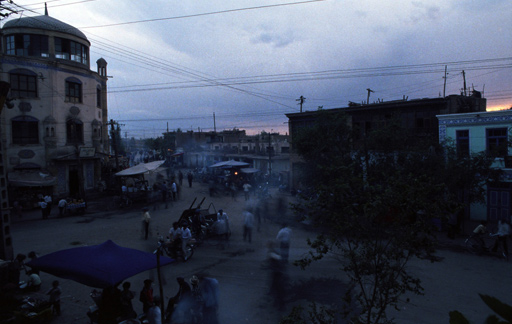 kashgar-dusk.jpg