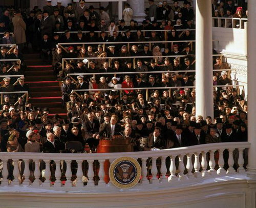 kennedyinauguration2.jpg