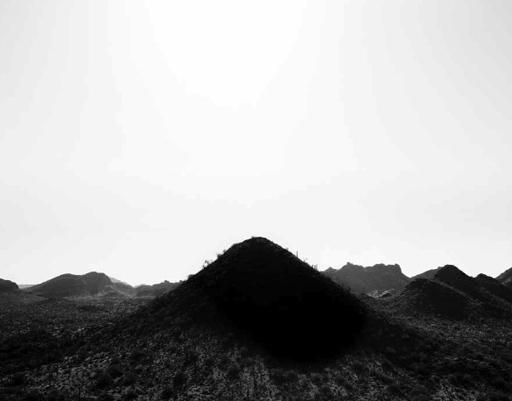 lundgren-hill.jpg